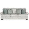 This item: Foster Light Gray Sofa