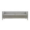 This item: Gray Loft Lex Sofa