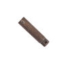 This item: Vintage Oak 18-Inch Down Rod