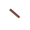 This item: Walnut 36-Inch Down Rod