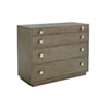 This item: Ariana Gray Cavalaire Bachelors Chest