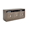 This item: Ariana Brown Basel Media Console