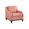 This item: Tower Place Red Conrad Chair