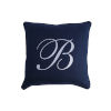 This item: Upholstery Blue 20-Inch Signature Throw Pillow
