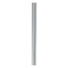 This item: Downrods Polished Chrome 10-Inch.Down Rod