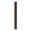 This item: Atlas Downrods Textured Bronze 10-Inch Down Rod