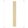 This item: Downrods Brushed Brass 10-Inch Down Rod