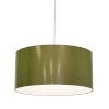 This item: Green LED One-Light Pendant