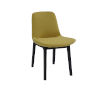 This item: Ida Pistachio Dining Chair