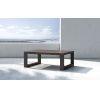 This item: Parson Dark Eucalyptus Outdoor Coffee Table