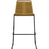 This item: Barclay Curry Yellow Cord 42-Inch Outdoor Barstool