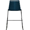This item: Barclay Blue Cord 39-Inch Outdoor Counter Stool