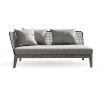 This item: Netta Outdoor Left Arm Sofa