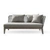 This item: Netta Outdoor Right Arm Sofa