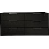 This item: Thompson Wenge Dresser