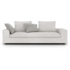 This item: Lucerne Ashen Sofa