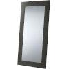 This item: Norfolk Wenge Mirror
