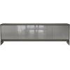 This item: Barnes Acier Sideboard
