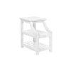 This item: Williams White Table