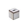 This item: Antique Mirror Kleenex Box