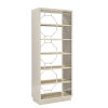 This item: Classic Ivory Etagere