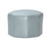This item: Modern Expressions Brich Ottoman