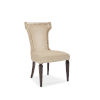 This item: Classic Beige Life of the Party Dining Chair