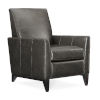 This item: Classic Brown Lean on Me Chair