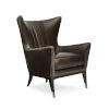 This item: Classic Brown So Welt Done Chair