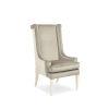This item: Classic Beige Purrr-Fect Chair