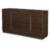 This item: Paldao Sable Dresser