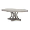 This item: Cinema by Rachael Ray Shadow Grey Dining Table