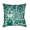 This item: Aster Multicolor 20 In. Throw Pillow