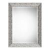 This item: Vivian Rectangular Mirror