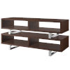 This item: Nicollet Walnut 47-Inch TV Stand