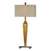 This item: Anita Gold One-Light Table Lamp
