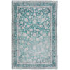 This item: Amanti Aruba Rectangular: 3 Ft. 3 In. x 5 Ft. 3 In. Rug