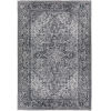 This item: Amanti Steel Rectangular: 8 Ft. 6 In. x 12 Ft. 9 In. Rug
