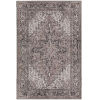 This item: Amanti Taupe Rectangular: 1 Ft. 8 In. x 2 Ft. 6 In. Rug