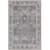 This item: Amanti Dove Rectangular: 7 Ft. 10 In. x 9 Ft. 10 In. Rug