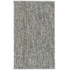This item: Bondi Lakeview Rectangular: 8 Ft. x 10 Ft. Rug