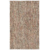 This item: Bondi Sunset Rectangular: 8 Ft. x 10 Ft. Rug
