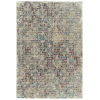 This item: Galli Oyster Rectangular: 3 Ft. 3 In. x 5 Ft. 1 In. Rug