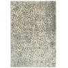This item: Galli Glacier Rectangular: 7 Ft. 10 In. x 10 Ft. 7 In. Rug