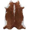 This item: Montana Saddle Rectangular: 8 Ft. 10 In. x 11 Ft. Rug