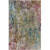 This item: Nebula Celebration Rectangular: 9 Ft. x 13 Ft. Rug