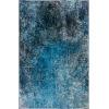 This item: Nebula Lakeview Rectangular: 8 Ft. x 10 Ft. Rug