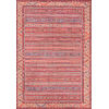 This item: Afshar Multicolor Rectangular: 7 Ft. 6 In. x 9 Ft. 6 In. Rug