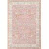 This item: Anatolia Oriental Pink Rectangular: 2 Ft. x 3 Ft. Rug