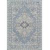 This item: Anatolia Medallion Blue Rectangular: 7 Ft. 9 In. x 9 Ft. 10 In. Rug